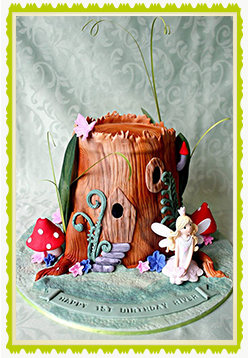 home-page-gallery-fairy-birthday-cake